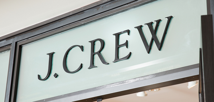 JCrew_Logo_Storefront__Website