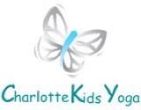 Charlotte kids yoga