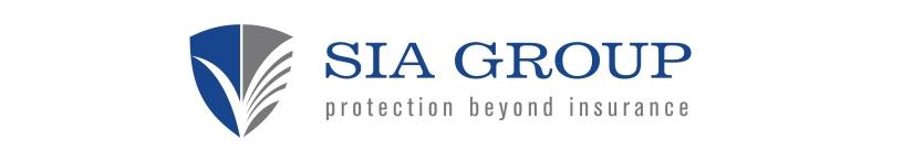 SIA Group.jpg